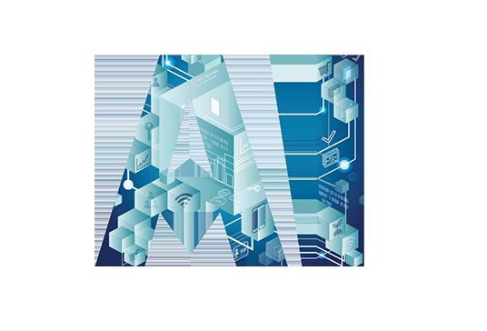 AI - Drug Discovery